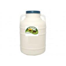 Erzincan bidonTulum Peyniri kğ