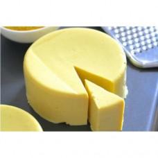 Taze kaşar peyniri  kğ