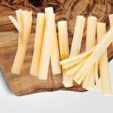 Kars Dil Peyniri  kğ