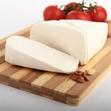 Organik Köy beyaz Peyniri kğ